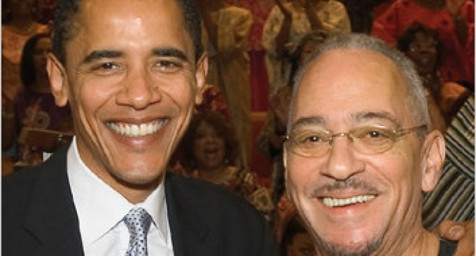 13 Democrats Charged With Embezzling $16 Million In Midwest – 2 Tied To Obama