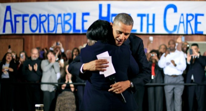 NY Times: Obamacare Will Decimate Middle Class