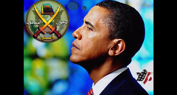 Is Obama Backing ISIS and the Rise of an Islamic Caliphate?
