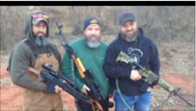oklahoma_militia_to_feds