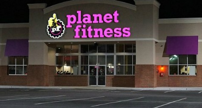 Racist Tax? Obamacare Taxing Of Tanning Salons And Gyms
