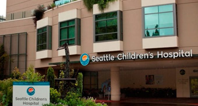 CBS: ObamaCare Denies Sick Kids Access To Medical Care