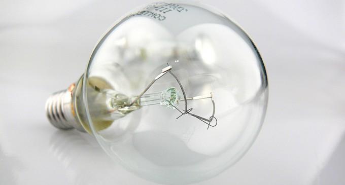 Majority of Americans Oppose Light Bulb Ban